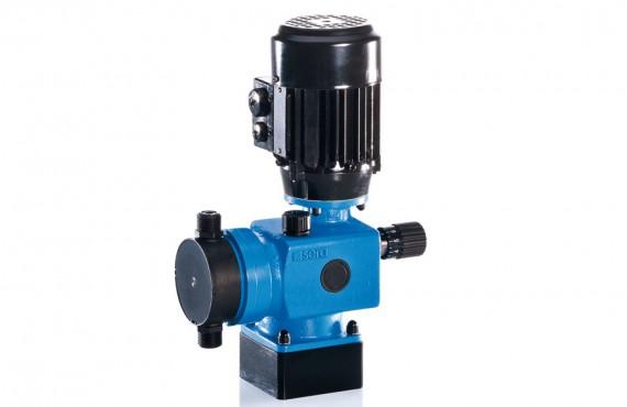 Diaphragm pumps sera gmbh diaphragm pumps of type rf4092 ccuart Choice Image