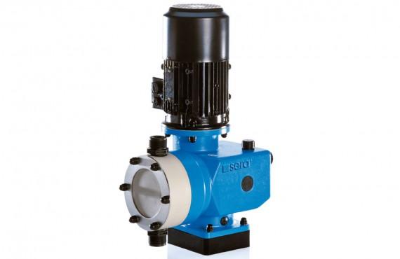 Diaphragm pumps sera gmbh diaphragm pumps of type rf4102 ccuart Images